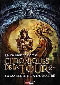 Crónicas de La Torre I