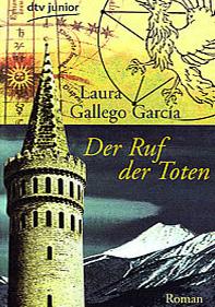 Crónicas de La Torre III aleman