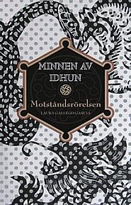 memorias de idhun suecia