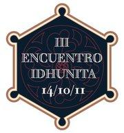 encuentro_idhun