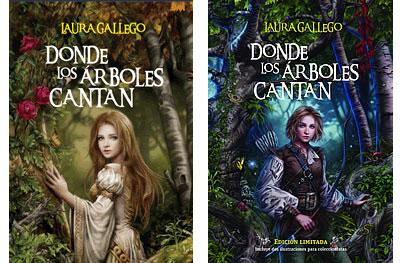 """""""Donde los árboles cantan"""", Premio Nacional de Literatura Juvenil 2012"""