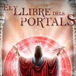 El Libro de los Portales - catalan