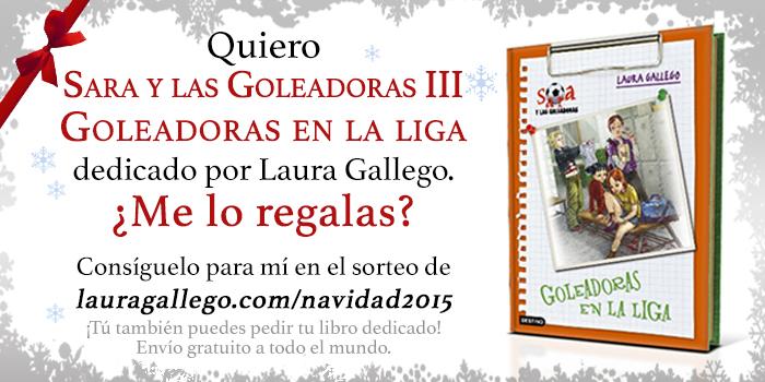 goleadoras3