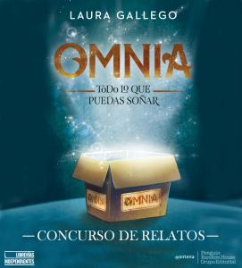 Concurso relatos_Omnia