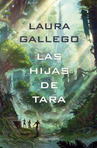 LAS_HIJAS_DE_TARA_frontal