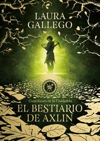 Books Laura Gallego Oficial