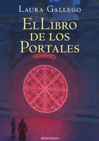 C_El libro de los portales.indd