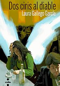 dos-velas-para-el-diablo-catalan
