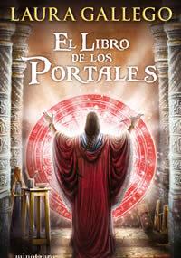 el-libro-de-los-portales