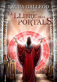 el-libro-de-los-portales-catalan