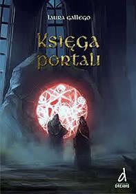 el-libro-de-los-portales-polaco