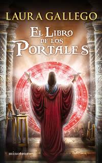 Libros archivo - Laura Gallego - Oficial