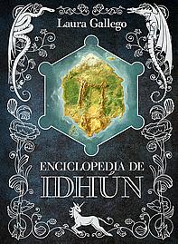 Enciclopedia de Idhún