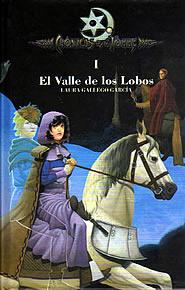 Crónicas de la Torre - Edición especial