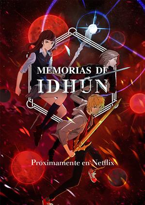 Memorias de Idhún (serie de animación) Mdi_anuncio