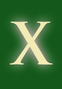 X-imagen