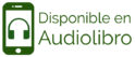 disponible-audiolibro-verde-ok