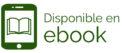 disponible-ebook-verde-ok